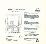 North View Terrace, King County 1945 Vols 1 and 2